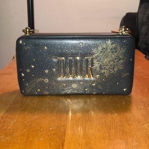 Dior - limited edition clutch